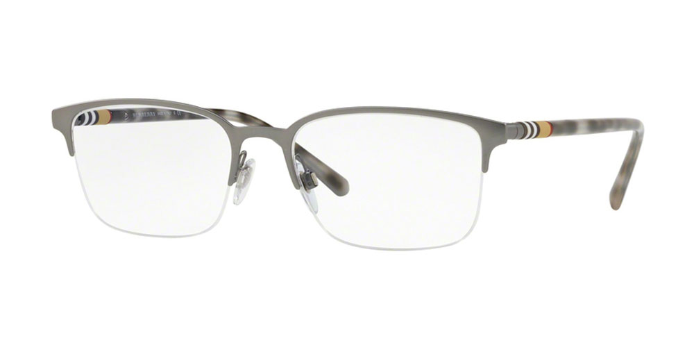 b7515fa3499a Burberry Eyeglasses   OmniOptics