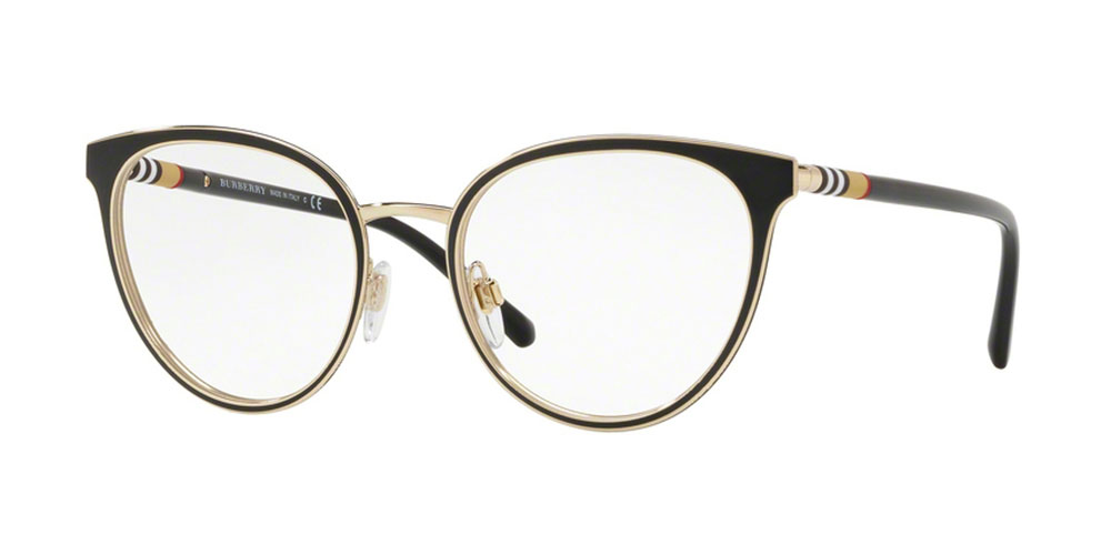Burberry - BE1324