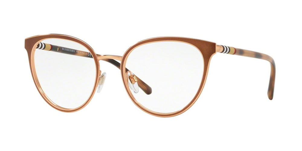 1263 COPPER/PINK GOLD