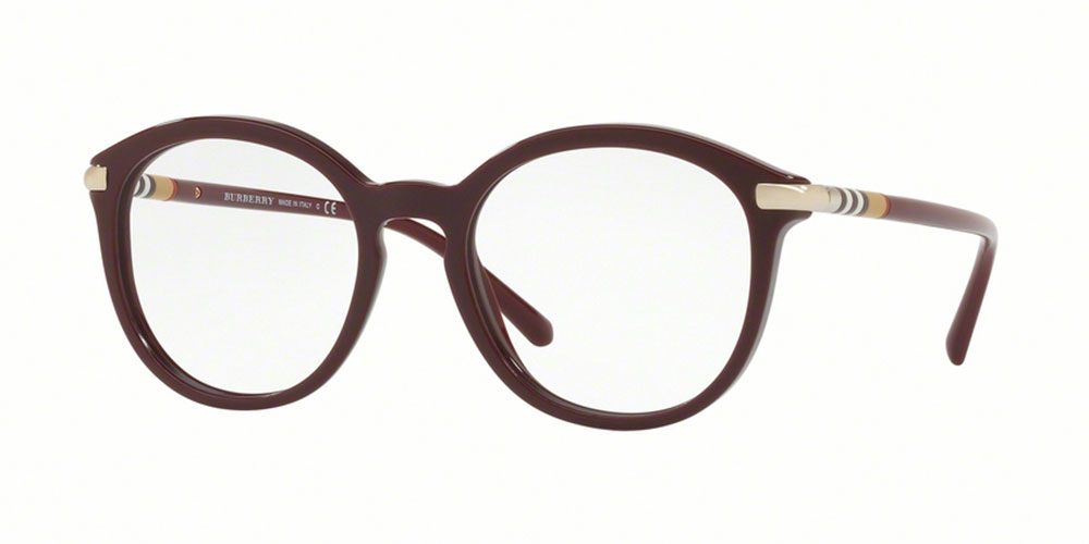 Burberry - BE2264
