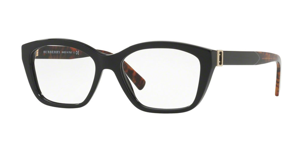 Burberry - BE2265