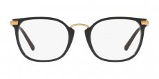 Burberry - BE2269