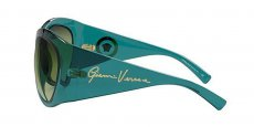 Versace - VE4392