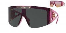 Versace - VE4393