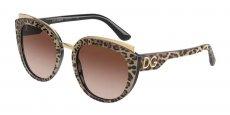 Dolce & Gabbana - DG4383