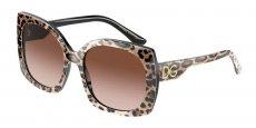 Dolce & Gabbana - DG4385