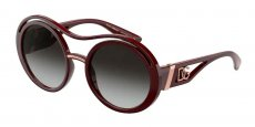 Dolce & Gabbana - DG6142