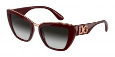 Dolce & Gabbana - DG6144
