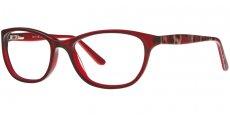 OMG! Eyewear - OMG! 6002