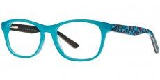 OMG! Eyewear - OMG! 6014