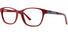OMG! Eyewear - OMG! 6025