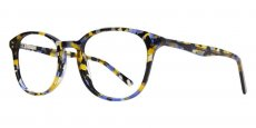 OMG! Eyewear - OMG! 6039