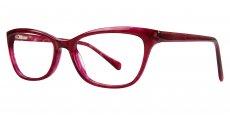 OMG! Eyewear - OMG! 6058