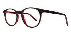 OMG! Eyewear - OMG! 6067