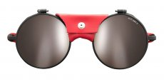6114 Black / Red / Alti Arc 4