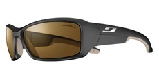 Julbo - 370 RUN Polarized