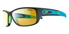 3114 Black / Yellow/Brown