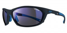 Julbo - 482 RACE 2.0 NAUTIC