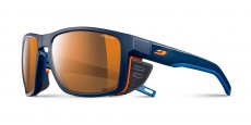 5012 BLUE / BLUE / ORANGE / Reactiv Cameleon