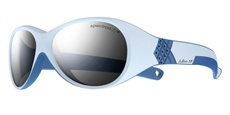 Julbo Kids - 391 BUBBLE