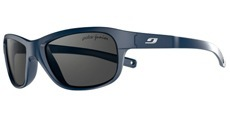 Julbo Kids - 462 PLAYER  Polarized