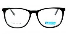 Evolution - EV1102
