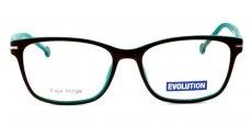 Evolution - EV1105