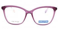 Evolution - EV1113