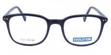 Evolution - EV2066