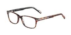 DAVIDOFF Eyewear - 91048