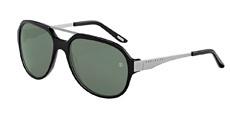 DAVIDOFF Eyewear - 97203