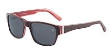 DAVIDOFF Eyewear - 97137