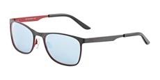 DAVIDOFF Eyewear - 97348