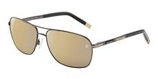 DAVIDOFF Eyewear - 97550