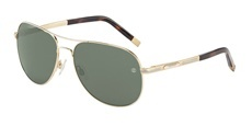 007 Nylon | Polarized