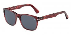 DAVIDOFF Eyewear - 97141