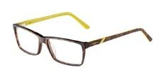 JAGUAR Eyewear - 31506