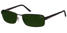 JAGUAR Eyewear - 37321