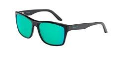 JAGUAR Eyewear - 37172