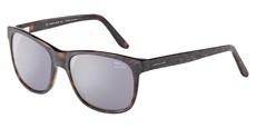 JAGUAR Eyewear - 37155