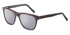 JAGUAR Eyewear - 37157