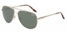 JAGUAR Eyewear - 37558