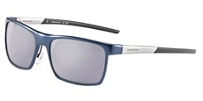 JAGUAR Eyewear - 37717