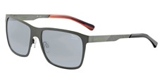 990 Polycarbonat Photochromic