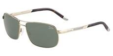 JAGUAR Eyewear - 37951
