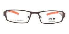 Crocs Eyewear - CF 311