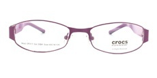 Crocs Eyewear - CF 317