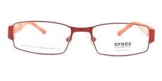 Crocs Eyewear - CF 318