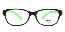 Crocs Eyewear - CF 618