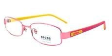 Crocs Junior Eyewear - JR001